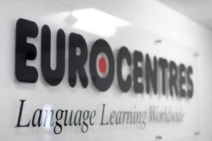 Eurocentres Sprachreisen