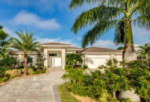Florida Luxus Ferienhaus