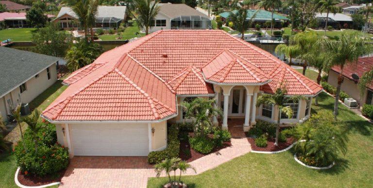 Luxus Ferien Haus Florida