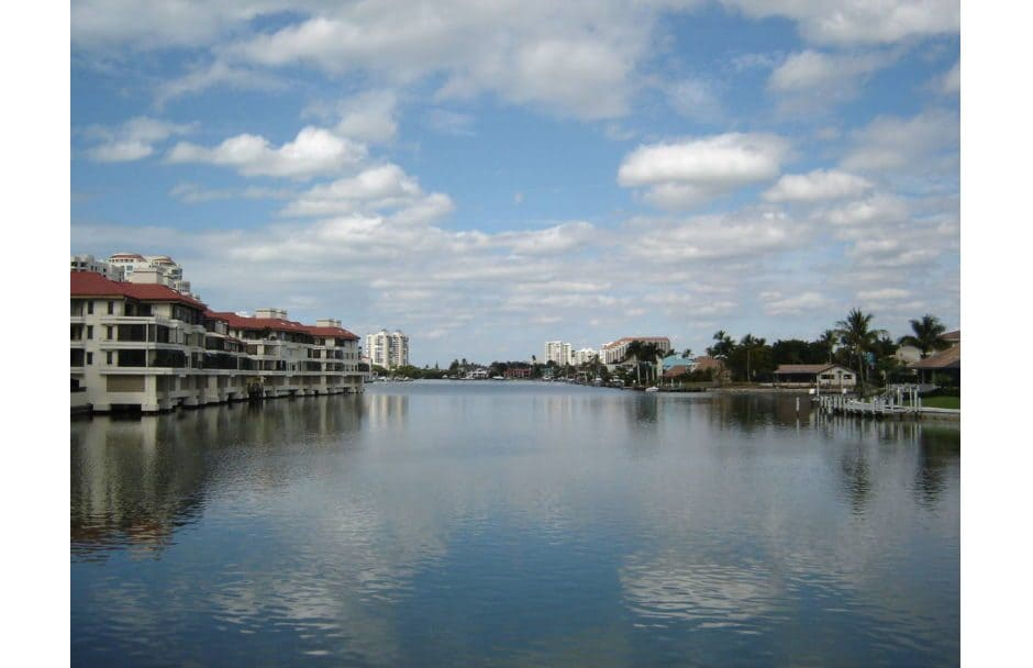 Naples Florida