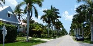 Städte in Florida