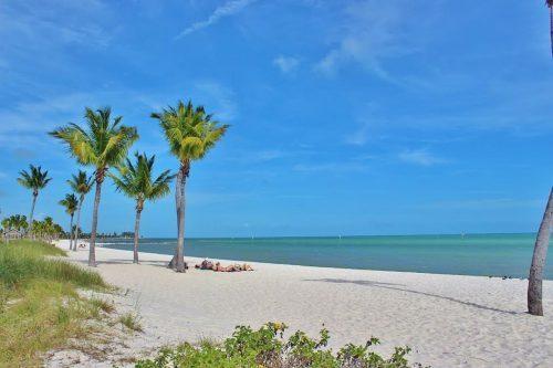 Kueste-Florida